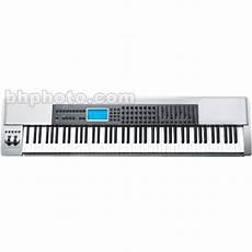 m audio keystation 88 m audio keystation pro 88 controller keyboard 9900 50830