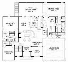 ada compliant house plans ada house plans smalltowndjs com