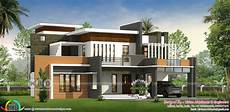 cute 5 bhk house architecture 5 bhk contemporary style 3180 square feet home kerala