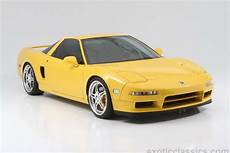 auto repair manual online 2001 acura nsx auto manual 2001 acura nsx t with a mere 3 000 miles will make you drool carscoops