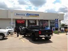 dodge dealership dallas dallas dodge dallas tx 75238 car dealership and auto