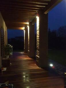 illuminazione per gazebo in legno illuminazione portico terminali antivento per stufe a pellet