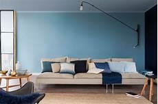 peinture salon 2017 peinture dulux bleu gris la couleur de l