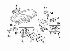 vehicle repair manual 2004 mitsubishi endeavor transmission control controls for 2004 mitsubishi endeavor ricar parts