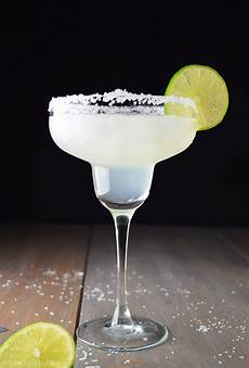 margaritas recipes original margarita recipe kitchen swagger