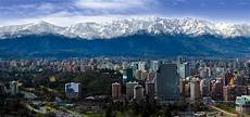 du chili tourisme le chili bat record chili et carnets