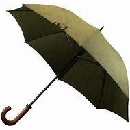 Men Umbrella