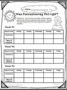 to worksheets free 18631 s day activity s day math puzzles and brain teasers