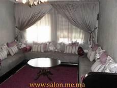 chambre a coucher marocaine moderne salon marocain d 233 coration maison 2014