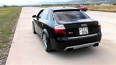 audi a4 s4 b6 tuning stance