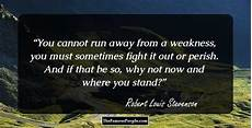 48 inspiring quotes by robert louis stevenson the renowned scottish novelist