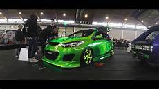 tuning world bodensee adresse tuning world bodensee 2017 aftermovie transpa tec