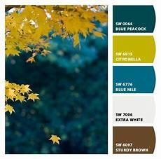 15 alluring interior painting joanna gaines ideas colorful interiors interior paint