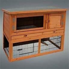 gabbie per conigli in legno gabbie per conigli nani scegli la casetta migliore