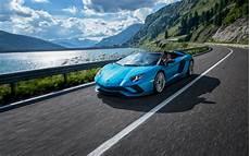 Lamborghini Aventador Wallpaper For Macbook