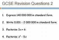 gcse algebra questions worksheets 8549 set a q02