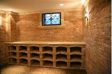 Weinkeller Selber Bauen Bauplan Loopele Weinkeller