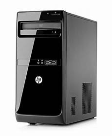 pc hp pro hp ships an android all in one pc plus several business