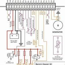 racerstar rs20ax4 v2 wiring diagram free wiring diagram