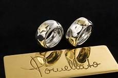 costo anelli pomellato pomellato varese pomellato anelli oro pomellato dodo lettere