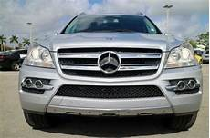 accident recorder 2011 mercedes benz gl class free book repair manuals 2011 mercedes benz gl class gl 450 4matic awd gl 450 4matic 4dr suv for sale in everglades