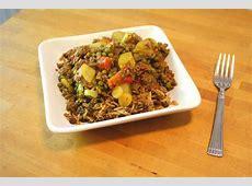 ground beef curry  kima curry_image