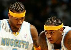 top photo of allen iverson hairstyles christopher lawson journal