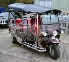 tuktuk kaufen x3 icon 6 tuktuk deutschland