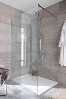 modele salle de bain faience carrelage salle de bains faience salle de bains les