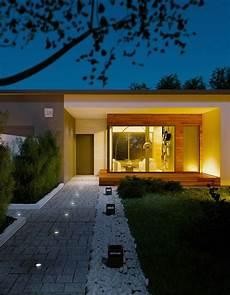 cerco casa livorno pin su eco casa