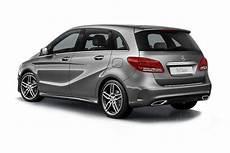 mercedes b200 5 door exclusive edition plus 1 6 petrol
