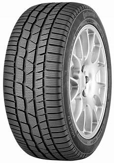 buy continental conti winter contact ts 830 p 225 55 r16