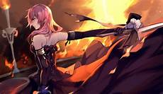 lightning returns final fantasy xiii hd wallpaper background image 3500x2031 id 863666