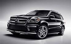mercedes suv 2017 2017 mercedes gl suv price uk cars for you