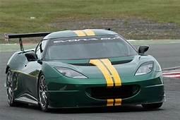 """Motorn  Lotus At Autosport International &226€"""" The Racing"""