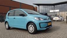 volkswagen take up volkswagen take up 2017 2018 teal blue 5drs walk around