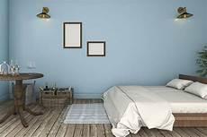 schlafzimmer streichen und farbig gestalten adler