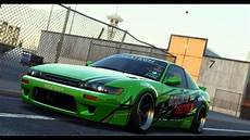 need for speed payback forum nfs payback 2017 post your photos and screenshots page 4