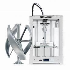 ultimaker 2 kaufen ultimaker 2 extended buy a high volume printer