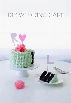coco cake land cakes cupcakes vancouver bc diy wedding cake monogram cake toppers