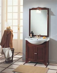 bagni classici prezzi mobili bagno classici prezzi amazing mobili bagno duravit