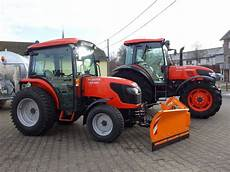 used kubota mk 5000 tractors year 2016 for sale mascus usa