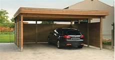 abri voiture moderne pourquoi choisir l abri de voiture modem exterior living