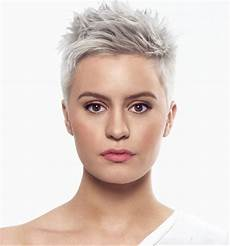 very short shaved pixie haircuts 58 hottest shaved side short pixie haircuts ideas for woman in 2019 page 10 of 58 fashion li
