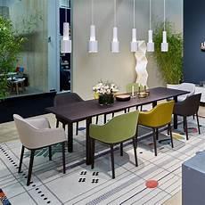softshell chair stuhl von vitra bei ikarus de design