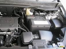online service manuals 2011 kia sportage electronic valve timing 2011 kia sportage ex awd 2 4 liter dohc 16 valve cvvt 4 cylinder engine photo 45976235