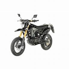 125 motorrad enduro 125cc motorcycle 125cc direct bikes enduro s motorcycle