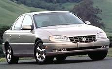 car service manuals pdf 1998 cadillac catera parental controls cadillac catera 1997 2001 service repair manual download