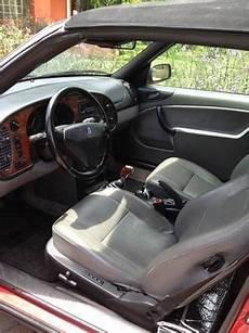 old car repair manuals 1995 saab 900 interior lighting purchase used 1994 saab 900 s purchase used 1995 saab 900 se convertible 2 door 2 3l in kissimmee florida united states for