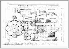 fall of the house of usher lesson plans floor plan the fall of the house of usher